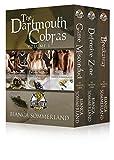 The Dartmouth Cobras Box Set Volume 1 (The Dartmouth Cobras series)