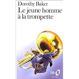 Le jeune homme à la trompette