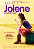 Jolene the Director's Cut [DVD] [Import]