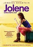 Jolene the Director's Cut [DVD] [Import]