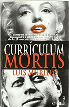 Curriculum mortis<span style=