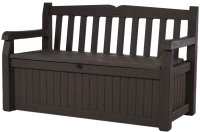 Outdoor Storage Bench Patio Deck Box Outdoor Clearance ...