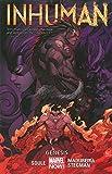 Inhuman Volume 1: Genesis