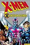 X-Tinction Agenda (X-Men)