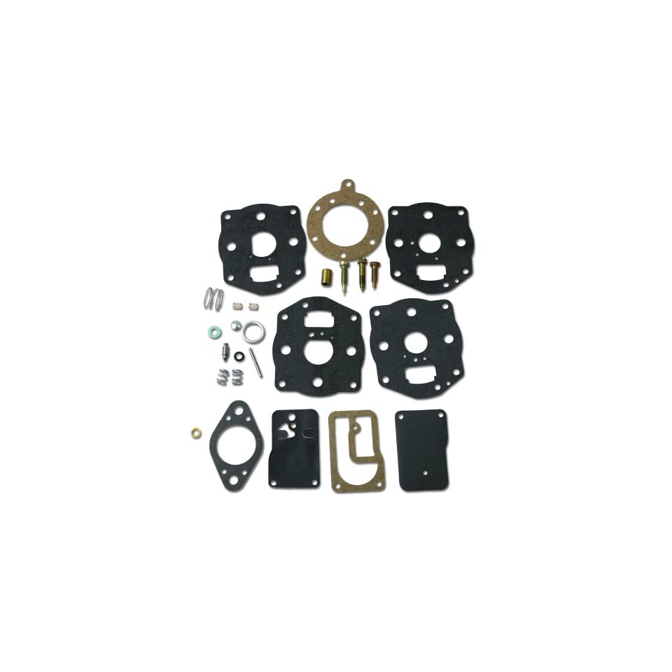 hight resolution of briggs stratton 690612 fuel filter glass sediment bowl and fuel filter assembly