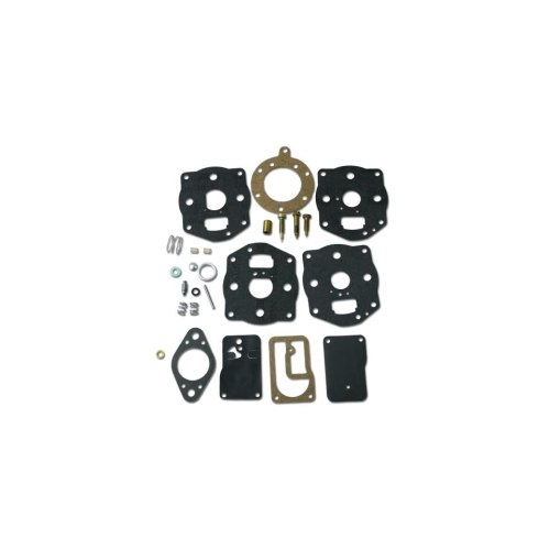 small resolution of briggs stratton 690612 fuel filter glass sediment bowl and fuel filter assembly