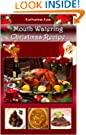 Katharine's Mouth Watering Christmas Recipe