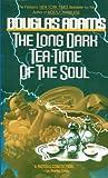 Long Dark Tea-Time of the Soul