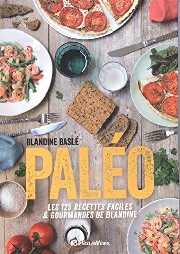 Régime Paléo : 14 livres que vous devez absolument lire ! 1