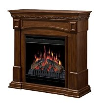PORTABLE GAS FIREPLACES  Fireplaces