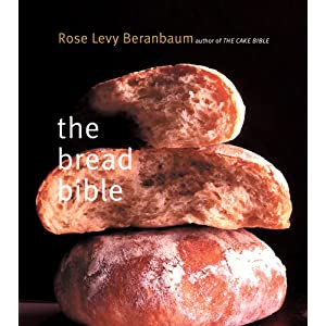 """""""The Bread Bible"""" front cover"""