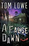 A FALSE DAWN (Sean O'Brien Book 1)
