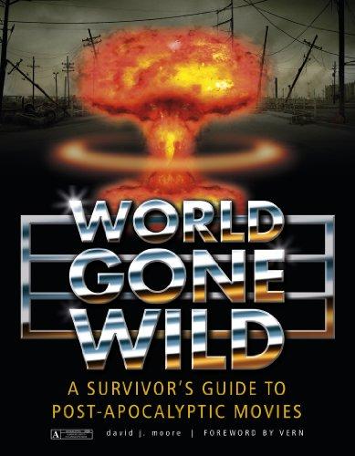 Survivor TV Show: News, Videos, Full Episodes and More ...