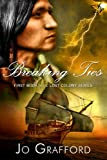 Breaking Ties (Lost Colony Series Book 1)