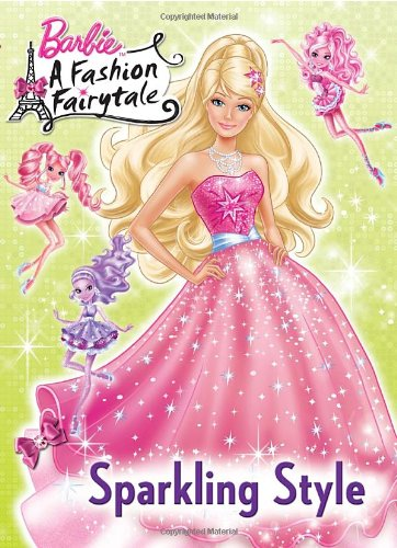barbie coloring books for sale # 2