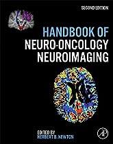Handbook of Neuro-Oncology Neuroimaging, Second Edition