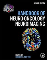 Handbook of Neuro-Oncology Neuroimaging, Second Edition
