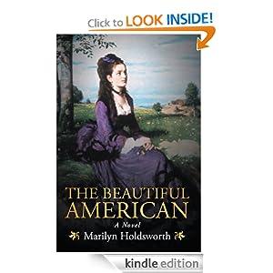 The Beautiful American