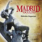 Madrid oculto. Edición especial (Libr...