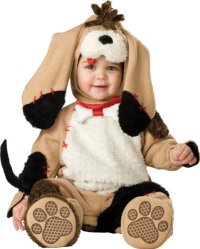 Top 5 Dog Costumes For Kids - Top Halloween Costumes