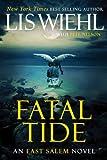 Fatal Tide (The East Salem Trilogy Book 3)