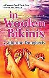 in Woolen Bikinis