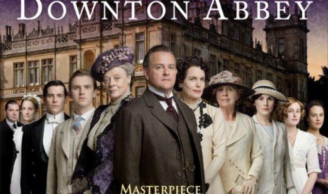 2012 Golden Globe Awards: Winners List 3