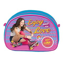 Neceser-Soy-Luna-Disney-patines