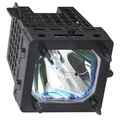 Lampedia Replacement Lamp for SONY KDS