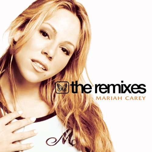 cheap mariah carey remixes  (review),Top Best 5 Cheap mariah carey remixes for sale 2016 (Review),