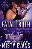 Fatal Truth: Shadow Force International