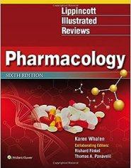 Best USMLE Step 1 Books - USMLE Books At Medical Institution