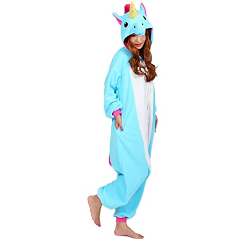 Magical Unicorn Clothing