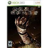 Dead Space(XBOX360 輸入版)日本360動作可