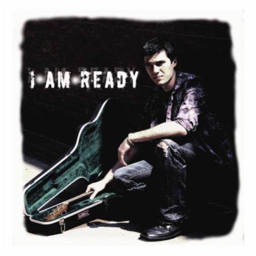 I Am Ready - Single