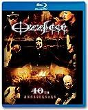Ozzfest: 10th Anniversary (Ws Ac3 Dol) [Blu-ray] [Import]