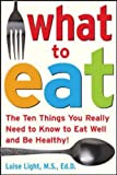 healthy eating,eating the right foods,rules for eating healthy,organic foods,total health