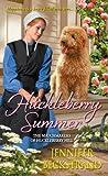 Huckleberry Summer (Huckleberry Hill)