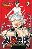 51OiveuWrSL._SL160_ VIZ Media Q4 Manga Releases
