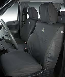 Amazon Carhartt Seat Covers  Autos Post