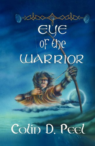 Eye of the Warrior