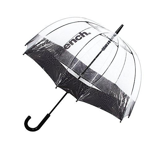 Bench-Damen-Regenschirm-Regenschirm-Lusk-D