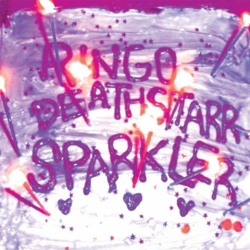 Ringo Deathstarr