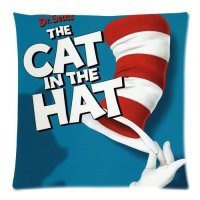 Dr Seuss Room Decorations for Kids of All Ages
