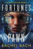 Fortune's Pawn (Paradox Series)
