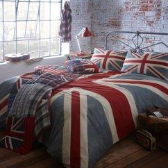 Delta Sofa Debenhams 100 Cotton Slipcovers Grey Vintage Union Jack Bed Linen King Duvet Cover