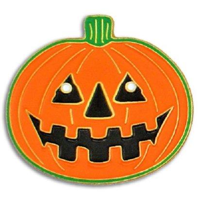 Halloween-Pumpkin-Jack-O-Lantern-Holiday-Lapel-Pin-1