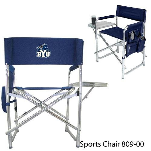 xxl desk chair tiffany chairs byu cougars office chair, leather