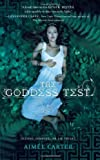 Goddess Test at Amazon