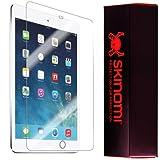 Skinomi TechSkin - Apple iPad mini With Retina Display Wi-Fi + LTE 2013 (2nd Generation) Screen Protector Ultra Clear Shield + Lifetime Warranty